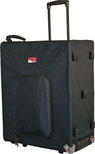 2x12 combo amp transporter g 212a gator cases. Black Bedroom Furniture Sets. Home Design Ideas