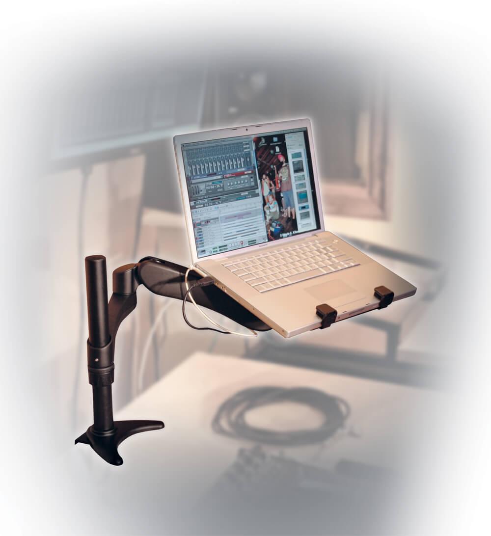 G-ARM-360-DESKMT-Studio