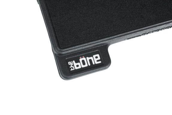 G-BONE_9_D2_15