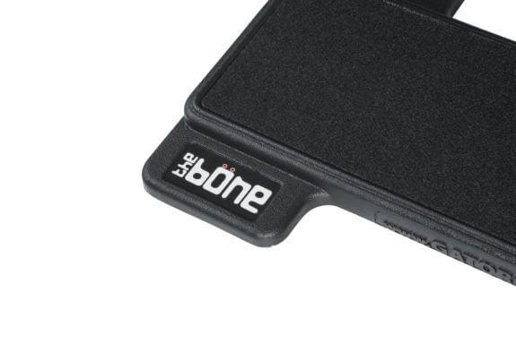 G-BONE_9_D3_15