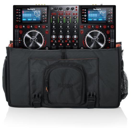 G-club-control-25 Open Gear-2
