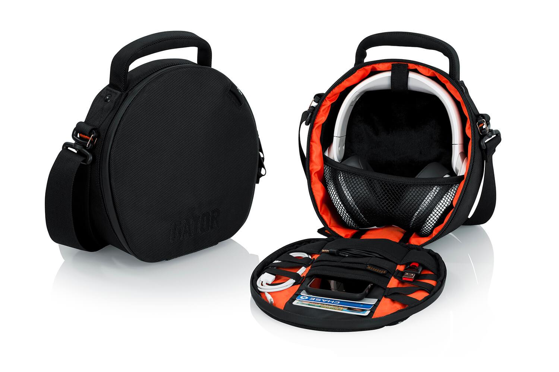 G Club Dj Equipment Bags