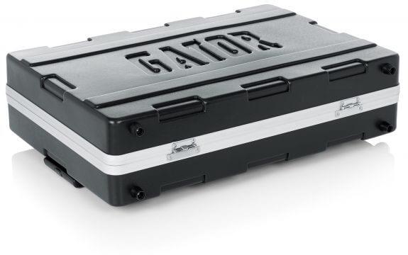 G-MIX-20X30_BOTTOM
