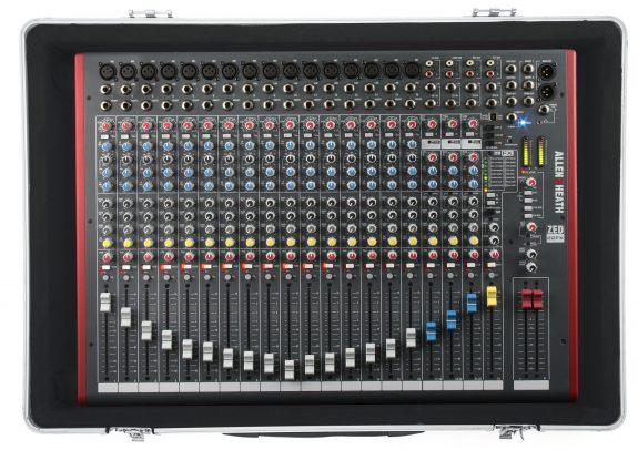 G-MIX-20X30_OPEN_GEAR