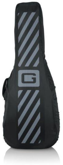 G-PG-335V_RAIN_COVER