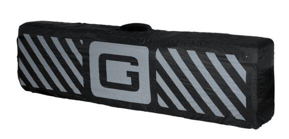 G-pg-76slim Lr 11