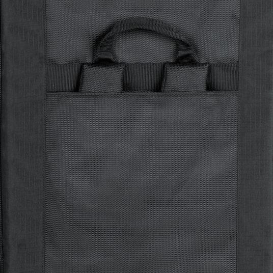 G-pg-76 Lr 09