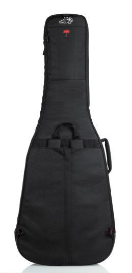 G-pg-acoustic Back1