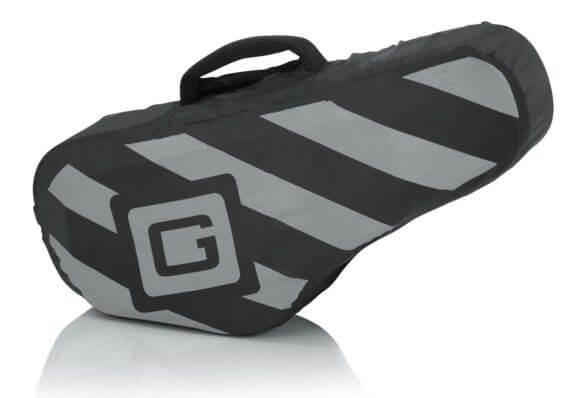 G-PG-ALTOSAX_RAINCOVER_15