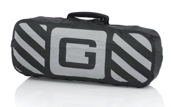 G-PG-TRUMPET_RAINCOVER_15