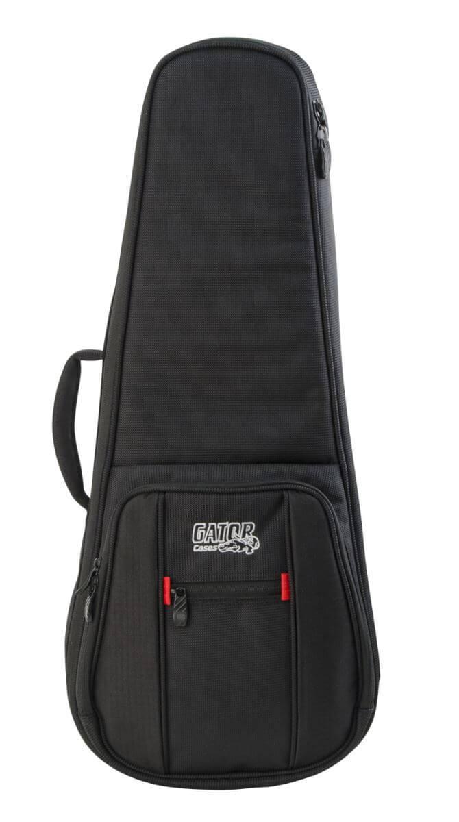 3b5865db439 Series: Pro-Go Guitar - Gator Cases