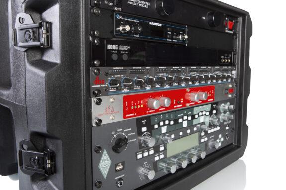 G-pror-8u-19 Guitargear2 Accent