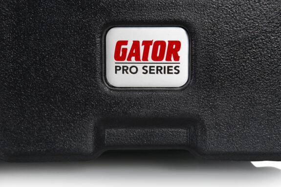 G-pror-8u-19 Logo