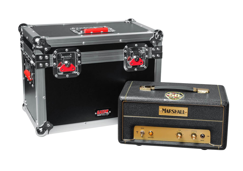 f3d66d12b9 Series: AMP Cases - Gator Cases