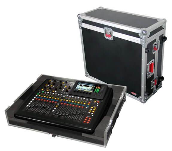 G-TOUR-X32CMPCTW-1