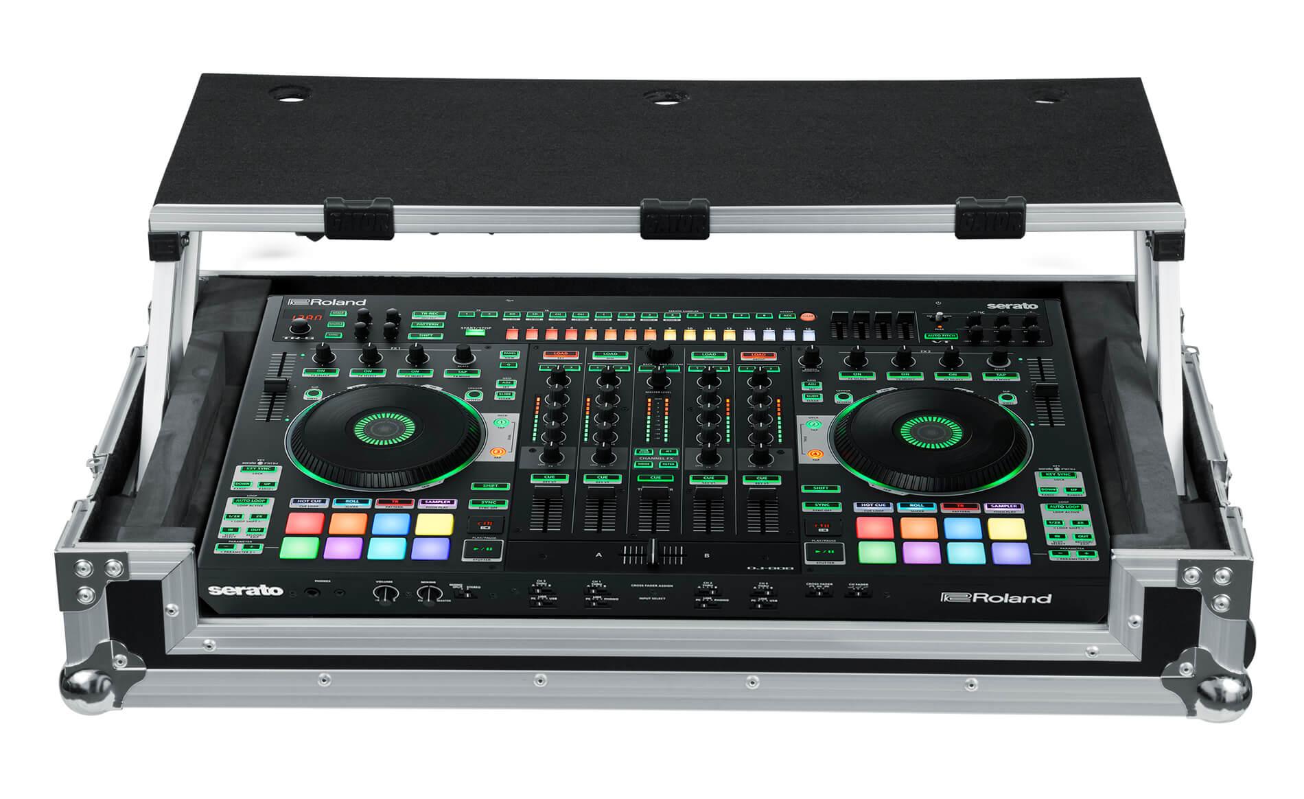 G-TOURDSPDJ808