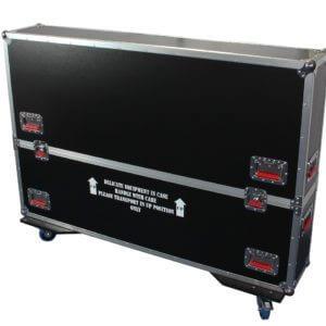 G-TOURLCDV2-5055