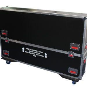 G-TOURLCDV2-6065
