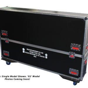 G-TOURLCDV2-6065-X2-Temp