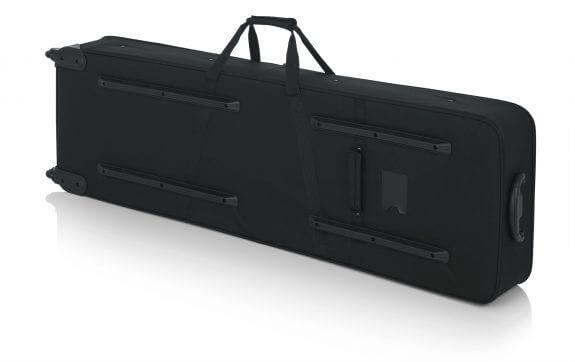 GK-88-SLIM_REAR