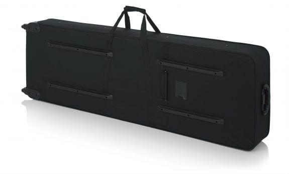 GK-88-XL_REAR
