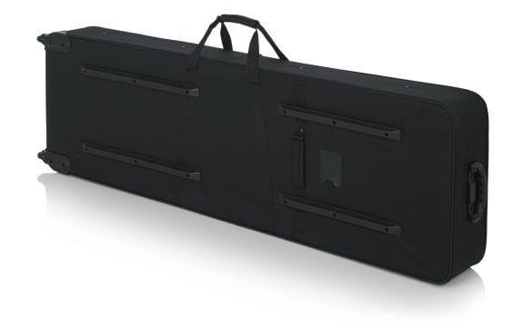 GK-88_REAR