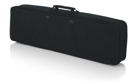 Gkb-88-slim Rear