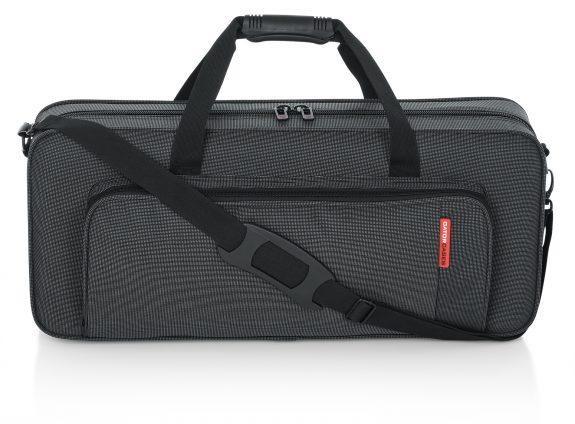 Gl-altosax-mpc Carrystrap