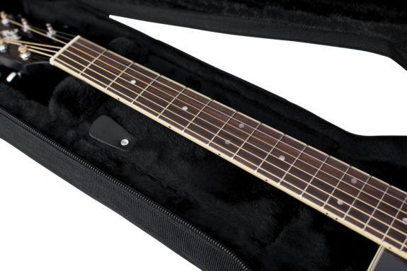 E Gitarrenbau Martin Koch Pdf Merge Freeware - highpast