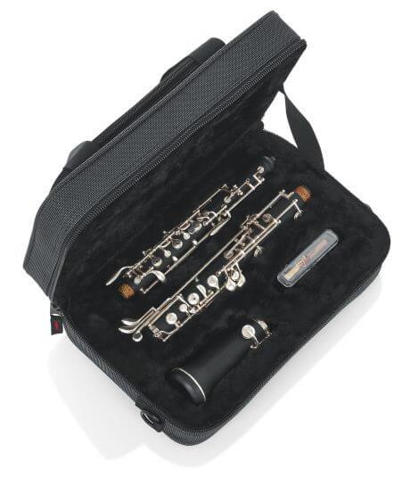 GL-双簧管,A_ANGLEGEAR