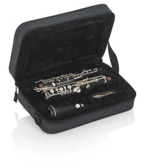 GL-双簧管,A_GEAR_LT