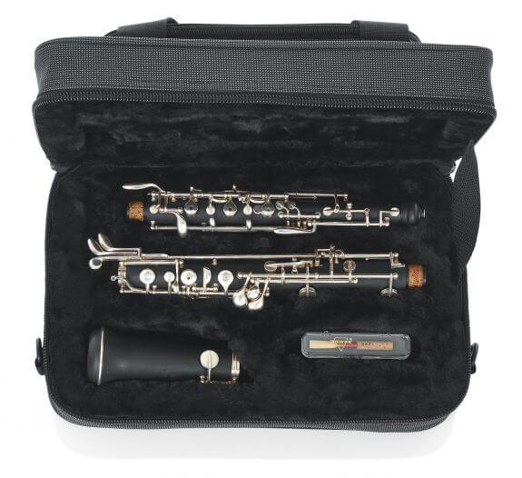 GL-双簧管,A_TOPGEAR