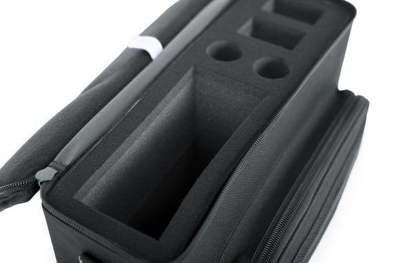 Gm-2w Foam Cu2