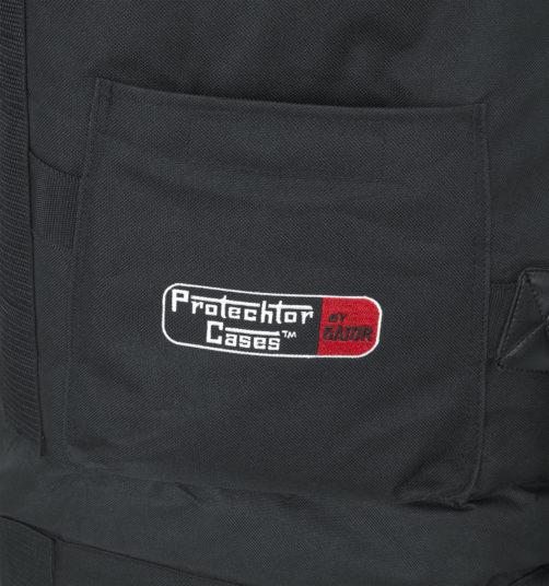 Gp-conga-w Pocket