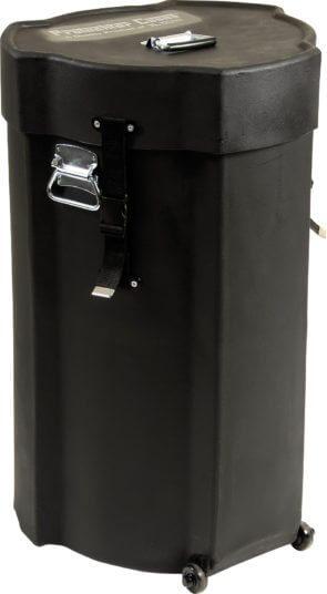 GP-PC200