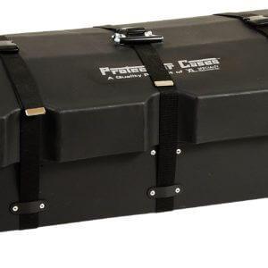 GP-PC300