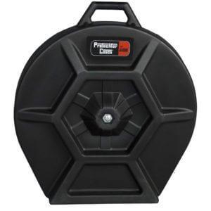 GP-PC302-1