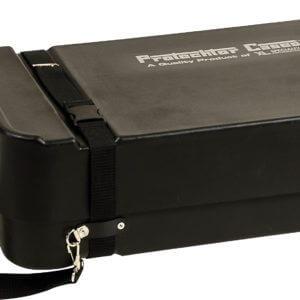 GP-PC308