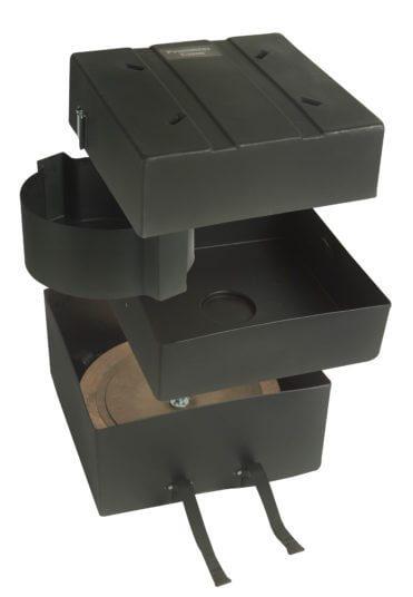 GP-PC309