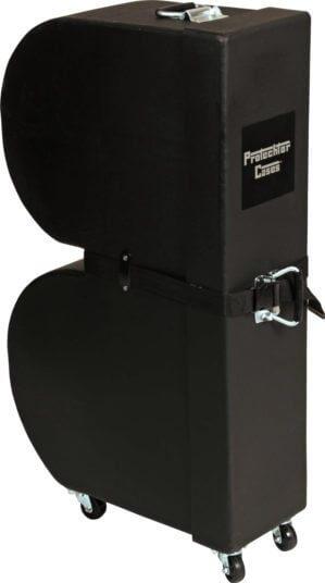 GP-PC310