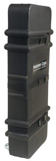 GP-PC400AW
