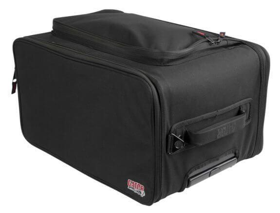 Lightweight Rack Bag Series