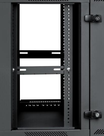 Grw-door-3-4