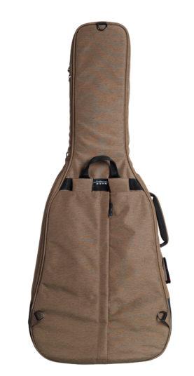 Gt-acoustic-tan Back2