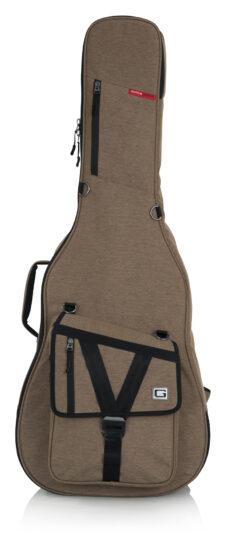 Gt-acoustic-tan Front-1