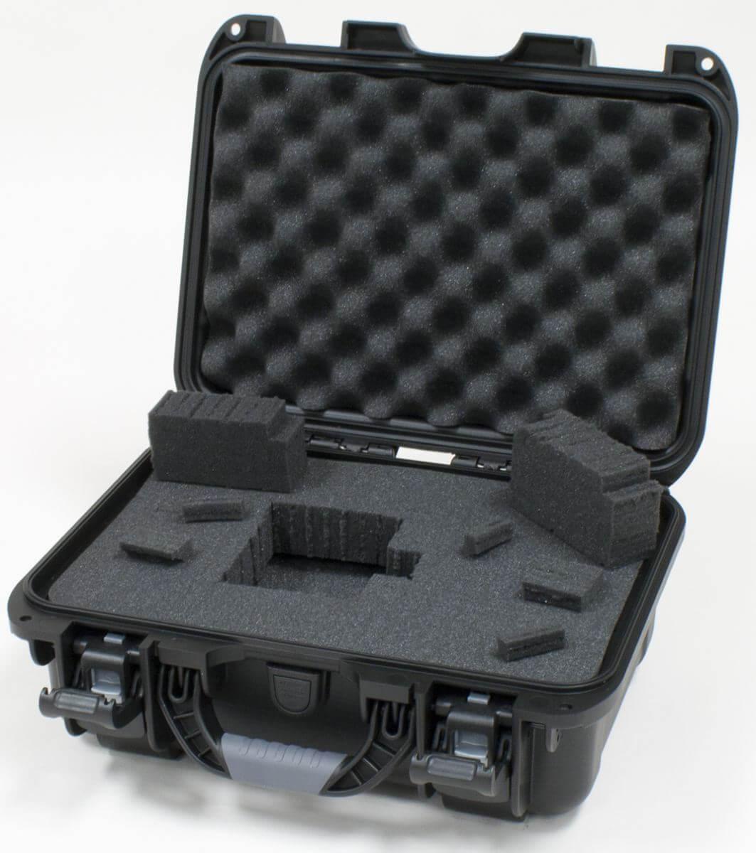 GU-1309-06-WPDF