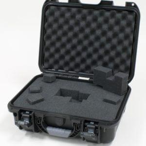 GU-1510-06-WPDF