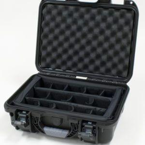 GU-1510-06-WPDV