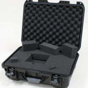 GU-1711-06-WPDF