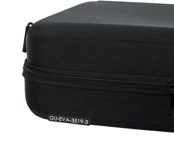 GU-EVA-3519-3_CORNER_CU